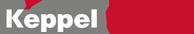 Keppel Logo