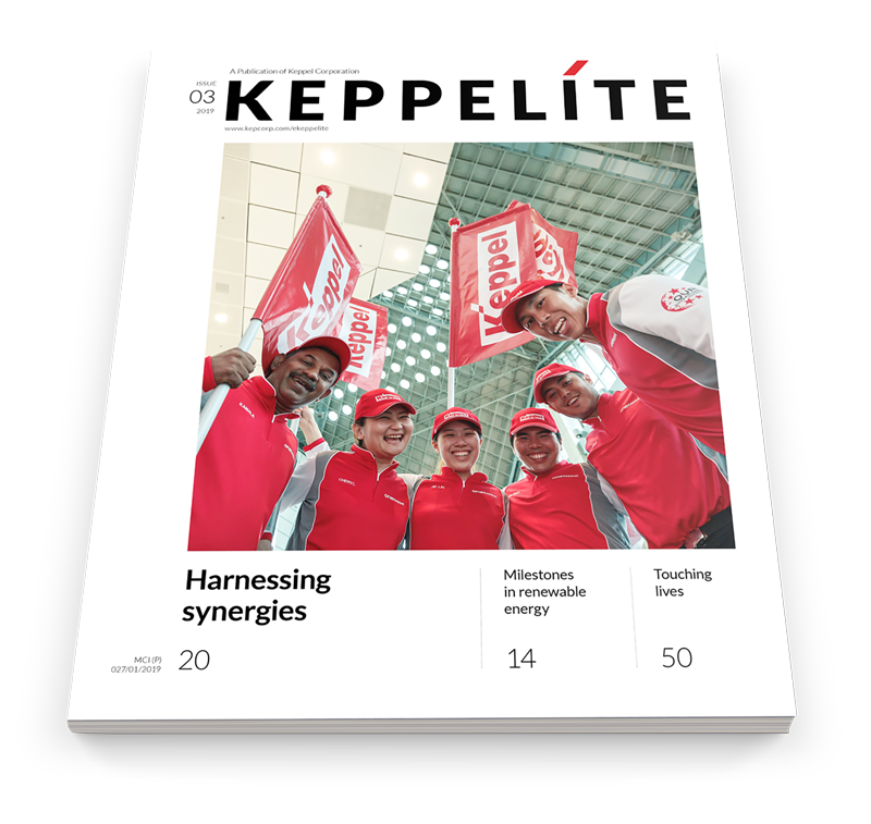 2019 issue 3
